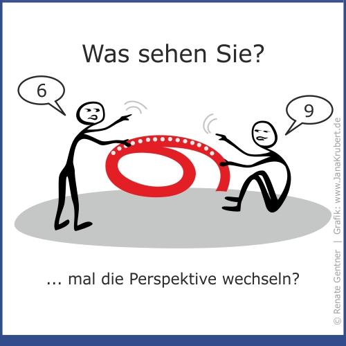 Mediation im Gesundheitswesen in München, Renate Gentner