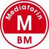 mediatorin_bm_72dpi